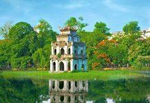 Khám phá miền Bắc Việt Nam với tour du lịch hè 2021